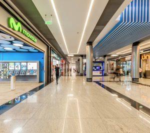 Commcenter reduce su negocio un 8% en el primer semestre