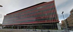 Una cadena alemana proyecta el mayor hostel de España