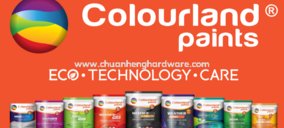 AkzoNobel adquiere Colourland Paints en Malasia