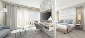Palladium suma su primer hotel en la Costa del Sol