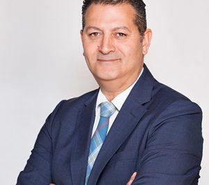 Grupo Emperador Spain nombra brand ambassador