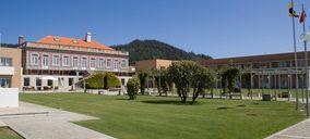 DomusVi amplía su presencia en Portugal con la adquisición del grupo Bellavida