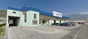 Agroponiente compra las instalaciones de Agrocastell