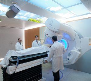 El sector hospitalario apuesta por la innovación y la alta tecnología