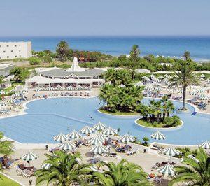 Vincci desafilia un hotel internacional y prepara una apertura inminente en España