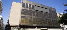 Radisson trae a España su marca de lujo