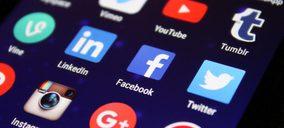 Higiene y Belleza, a la cabeza en interacción en las redes sociales