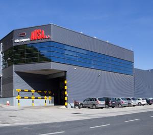 Cinco empresas e inversores compran Càrniques Ausa