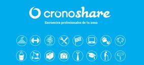 Cronoshare avanza en las reformas online con la compra de ReformAyuda