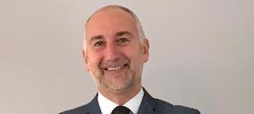 Fabio Armari es el nuevo director general de Autogrill Iberia