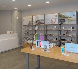 Xiaomi inaugura dos nuevas Mi Stores en Madrid y Sevilla