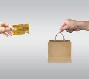 Las ventas online en el Black Friday superarán los 1.500 M