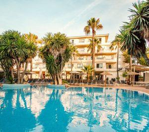 Thomas Cook Hotels presenta sus novedades en España para 2019