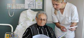 Arcasa implanta el sistema de restauración en línea fría en el Hospital lEsperit Sant