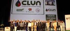 CLUN aprueba convertirse en una cooperativa de primer grado