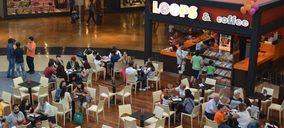 Loops & Coffee abre una unidad en Mairena de Aljarafe (Sevilla)