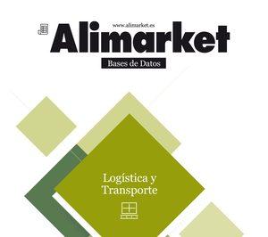El macrosector de transporte y logística se impulsó con más fuerza en 2017