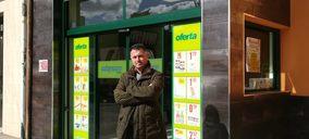 minymas, segunda nueva enseña de supermercados en Zamora en 2018
