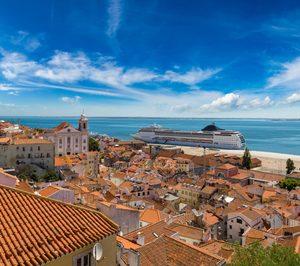 Acciona Inmobiliaria desembarca en Portugal de la mano de un socio local