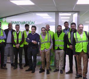 El Cluster promueve la digitalización en el sector del envase