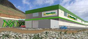Dinosol invierte 4,6 M€ en un nuevo HiperDino en Tenerife