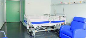 Centene compra el consorcio adjudicatario del Hospital de Torrejón