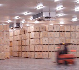 La falta de personal cualificado frena el avance del sector logístico