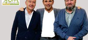 La francesa Alios se hace con Ikerlur