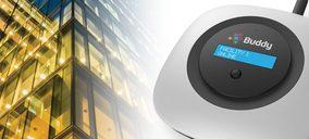 Ingram Micro cierra el acuerdo con Buddy Platform