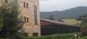 Un concejo asturiano recuperará en 2019 un 3E cerrado hace años