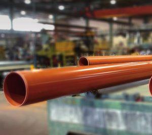 Grupo Plásticos Ferro instala nuevas líneas y continúa inversiones