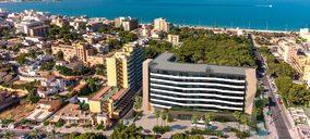 Iberostar se acerca a las 5.000 habitaciones en Mallorca con la compra de un nuevo hotel