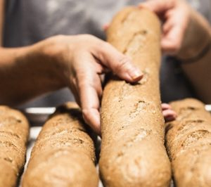 Europastry eleva al 100% su participación en Wenner Bakery