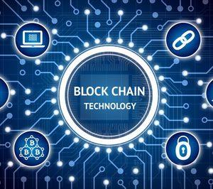 El uso del blockchain será habitual en 2025