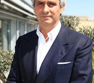 Rodrigo Cipriani (Alibaba): Apoyamos la internacionalización de las marcas españolas