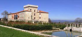 Eurostars se adjudica la propiedad de un hotel gallego de lujo