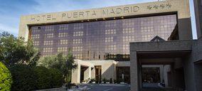 CBRE y Pygmalion se alían para comprar los nueve hoteles que le quedaban a Urvasco