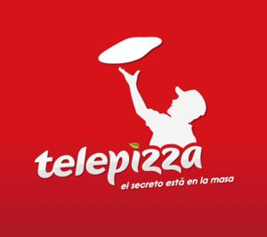 Telepizza realiza ventas de sistema de 472,7 M en los nueve primeros meses, un 13,8% más