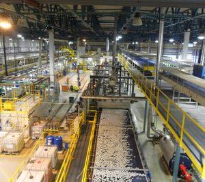 Ya hay fecha para el cierre definitivo de la fábrica de Tapón Spain