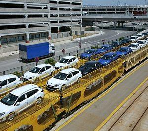 Autoterminal se apoya en la exportación para crecer