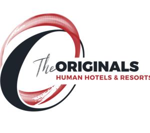 Nace The Originals, una cadena de independientes con 30 unidades en España