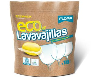 Careli lleva su gama 100% biodegrabable a los principales canales de distribución