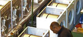 El mercado de Gama Blanca crece un 7% hasta octubre