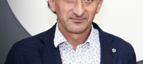 BAC Engineering ficha a Frederic Gil como International MEP Director