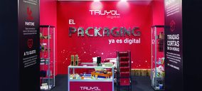 Truyol presenta en Empack sus nuevas soluciones de packaging
