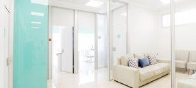 Asisa compra su primer centro en Cádiz capital
