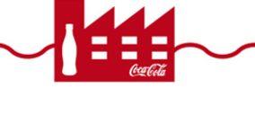 El 50% de las ventas de Coca-Cola antes de 2025 serán opciones bajas en calorías