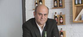 Heineken España refuerza su transformación digital