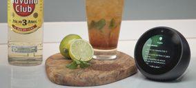 Pernod Ricard España lanza una aplicación para preparar cócteles