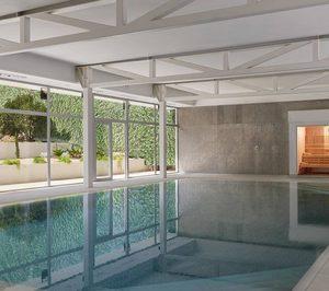 Freixanet Wellness equipa el nuevo spa del Innside Palma Bosque